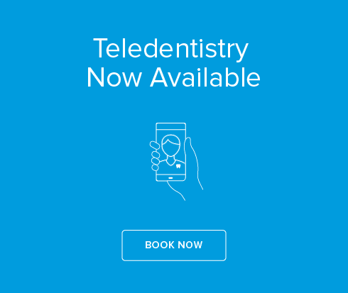 Teledentistry Now Available - Water Tower Dental Group and Orthodontics