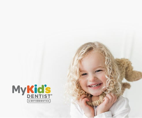 Pediatric dentist in Arnold, MO 63010
